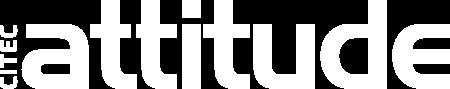 citec-slogan