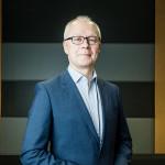 Jan Malmsten, ABB Finland.