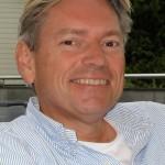 Terje Gresslien, Director for Project Development at Jacobsen Elektro.