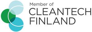Cleantech logo D00030454_A_004